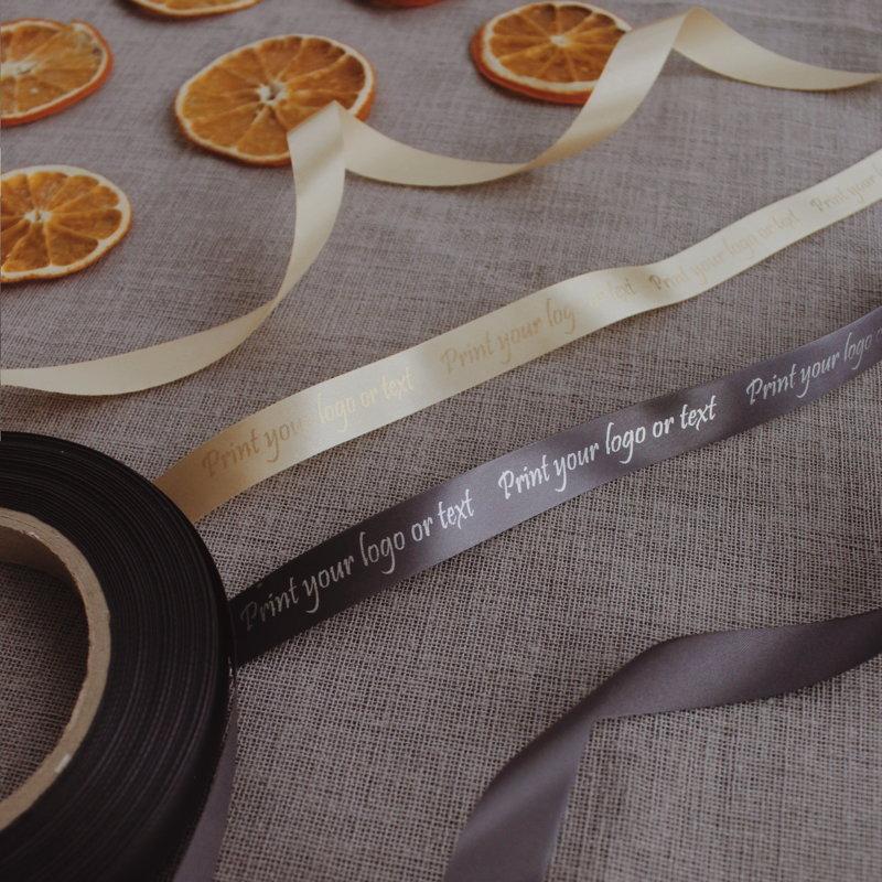 Grafīta pelēks, zeltīti bēšīgs, 15 mm