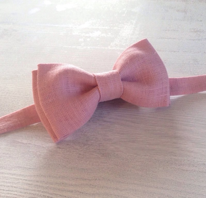 Vecrozā lina tauriņš