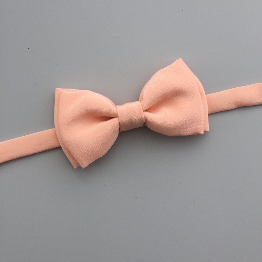 Persiku rozā