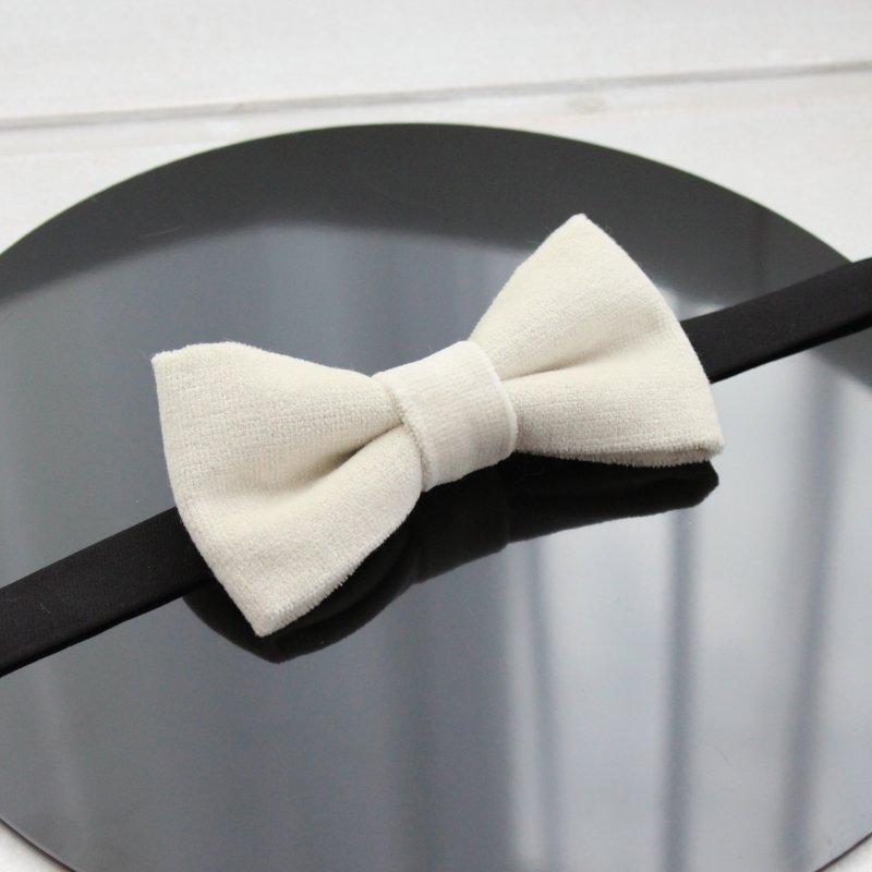 Samta tauriņu komplekts
