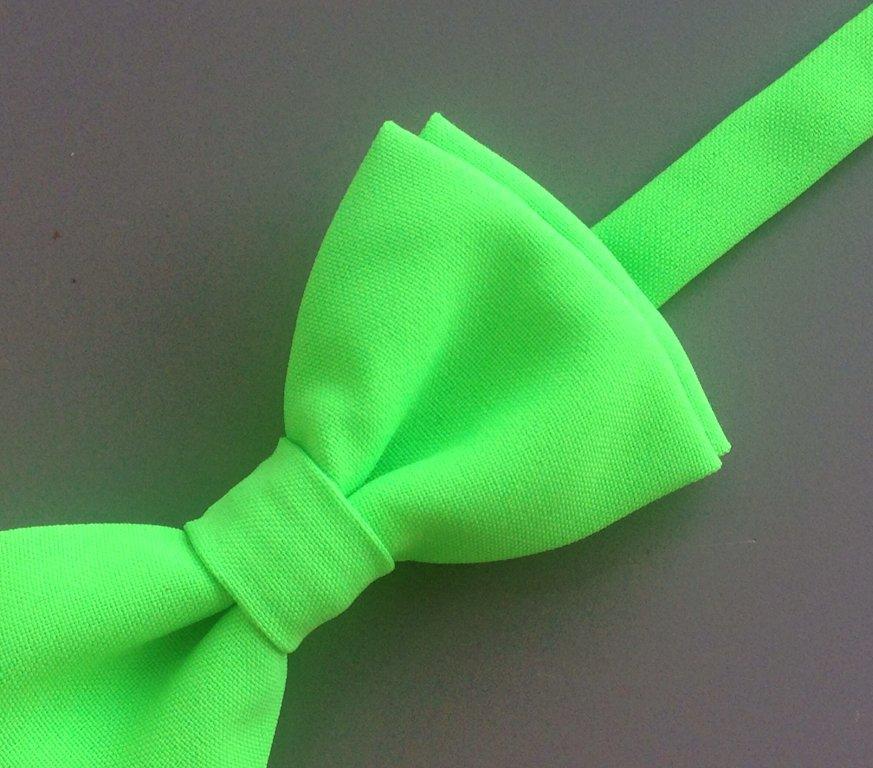 Neona zaļš