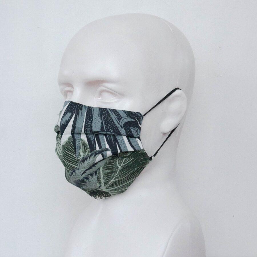 """Sejas maska """"Džungļi"""""""