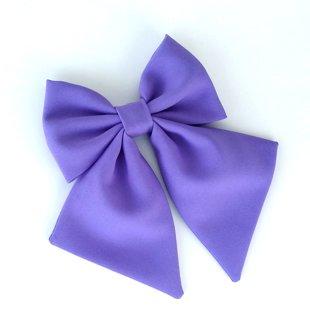 Gaiši violets