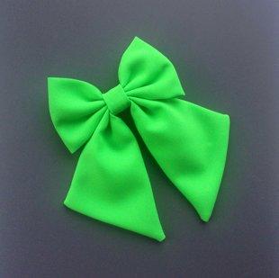 Koši zaļš